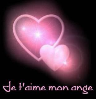 Bon Anniversaire Ma Petite Etoile De Mon Coeur